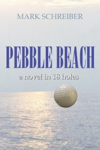 Pebble_Beach_web cover