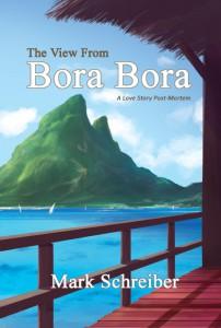 bora bora wev cover